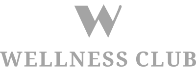 Wellness Club Bucuresti